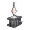 10kN-20x4-R-Trapezoidal screw   ZE