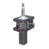 10kN-20x4-S-Trapezoidal screw | ZE