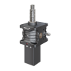 ze-200kn-s-trapezoidal-screw-70x12