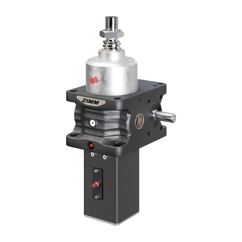 ze-h-150kn-s-ball-screw-63x10