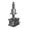 ze-h-200kn-r-ball-screw-80x60