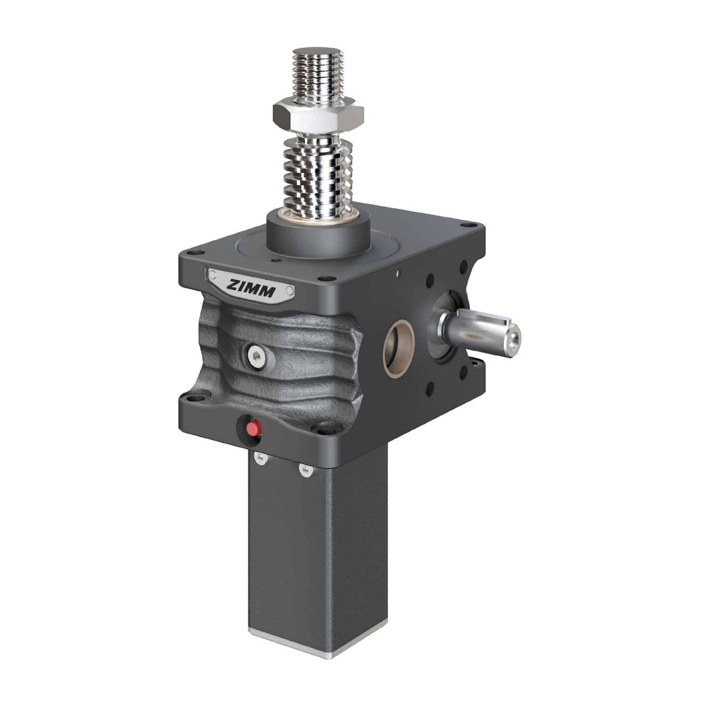 ze-h-35kn-s-trapezoidal-screw-40x7