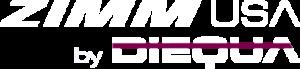 Logo ZIMM Diequa