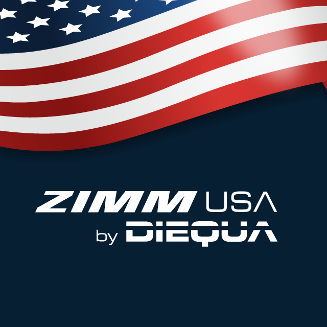 partnership_ZIMM-Diequa