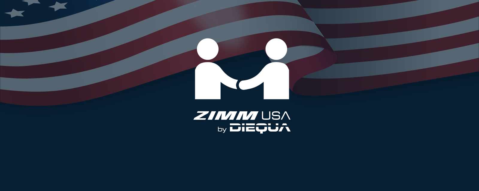 partnership_zimm_diequa