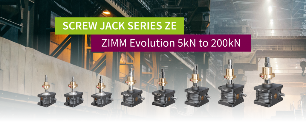 New ZE-Series_2